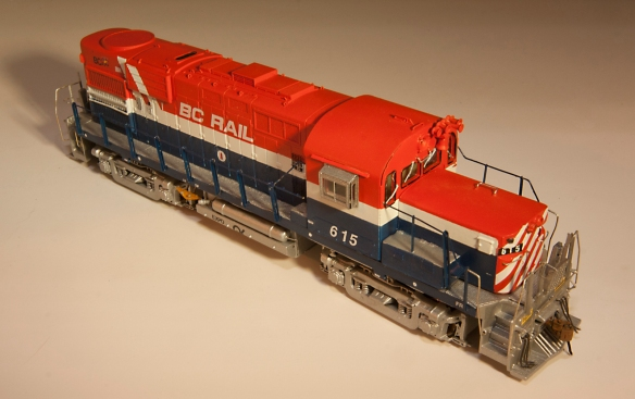 BCR 615 SB RH FRONT SMALL