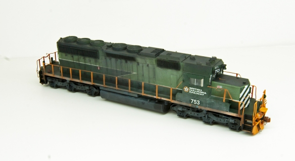bcr-753-lh-side-small
