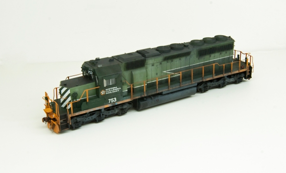 bcr-753-rh-side-1-small
